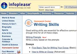 resources that will improve your writing skills smashing  infoplease