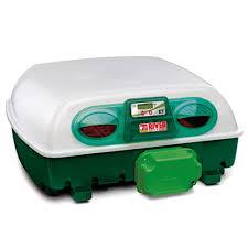 <b>Инкубатор</b> ET 49 (<b>Covina</b> Super) автоматический