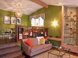 20 brilliant sunken living room designs