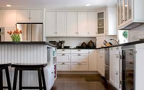 Art Deco Kitchen Cabinets Outdtanding Black And White Art Deco Kitchen Cabinets With Modern