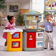 Little Tikes Outdoor Kitchen Little Tikes Kitchen Kids Furniture Ideas