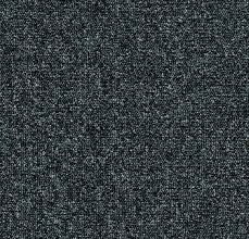 grey carpet texture. Gray Carpet Texture Dark Grey