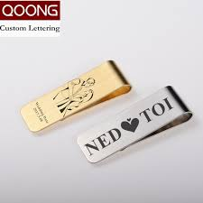 <b>QOONG</b> Official Store - Amazing prodcuts with exclusive discounts ...