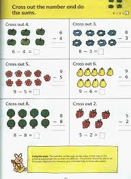 Earlybird Kindergarten Mathematics 2B - Exodus Books