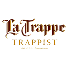 Image result for la trappe beer
