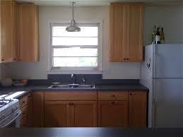 kitchen sink lighting. Track Lighting Above Kitchen Sink Island Light Fixture Semi Flush Inside . L