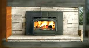 how much do fireplace inserts cost wood burning fireplace inserts installation cost how much do fireplace inserts