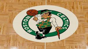 The galatians several tribes made up the larger population of the celtic people. Celtics To Play On Christmas Nba Reveals Date For Boston S Season Opener