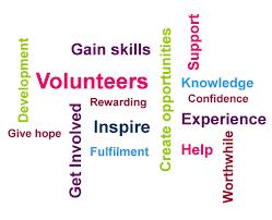how volunteer work can help a career change project eve how volunteer work can help a career change