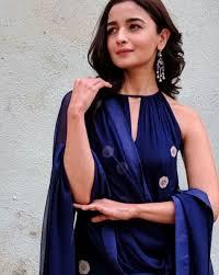 Different Neck Designs For Cotton Salwar Kameez 61 Trendy Churidar Neck Designs To Try In 2019 Salwar