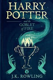 harry potter and the goblet of fire film harry potter wiki harry potter and the goblet
