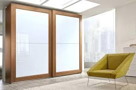 closet door ideas sliding sliding closet doors for bedrooms ideas home design door designs diy sliding