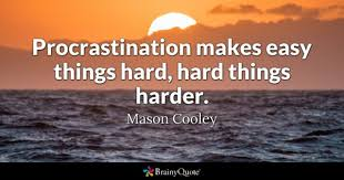 Mason Quotes Inspiration Mason Cooley Quotes BrainyQuote
