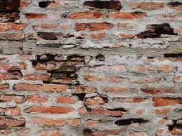 old ed bricks wall texture brick