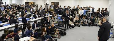 stem cell papers had grave errors the times an official of the government affiliated riken institute outlines how a highly anticipated news conference
