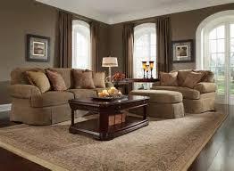 brilliant living room furniture designs living room broyhill living room furniture sets brilliant living room furniture designs living