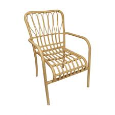 lucia rattan chair kmart outdoor furniture formidable photo patio