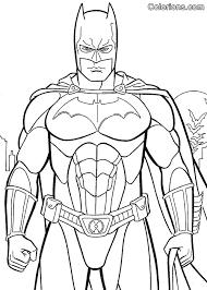 Kleurplaat Supergirl Supergirl 0 Gratis Malvorlage In Comic