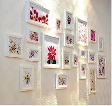 wall frames decoration frames wall decor wall frames for decoration home decorating