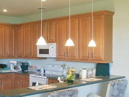 Full Size Of Kitchen:pendant Lighting For Kitchen And 10 Kitchen Pendant  Lighting Ideas Silver ...