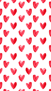 february heart background. Delighful Heart Wallpaper Hearts And Background Image In February Heart Background L