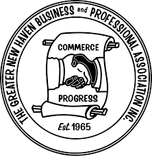 greater new haven business and professional association inc home greater new haven business and professional association inc