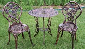 stain garden fix wicker wonderful winchester wooden set rattan covers plastic keter clearance argos outdoor lidl res paint chair table furniture