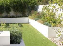 Small Picture Urban Garden Design Balham South West London Award Winning