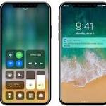 Why Apple's iPhone 8 has Serious Problems