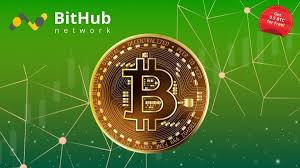 Wait for few months to learn more about this forum and bitcoin.you will find a way to earn at least $100 per month.when your account grow up rank,you will. Join The Crowd Safe Bitcoin Investment With Bithub Network Earn Up To 0 5 Btc With Bithub Program