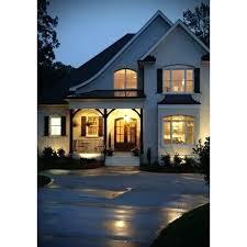 cottage outdoor lighting. Log Cabin Outdoor Lighting New Best Exterior Lights Images On Porch Cottage