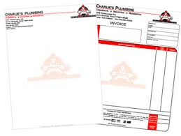 Professional Stationery Template Letterhead Printer Professional Business Letterhead Stationery