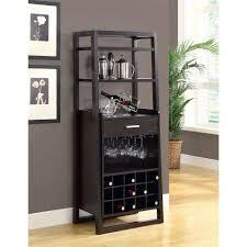 Small mini bar furniture Barrel 60 Pinterest 60