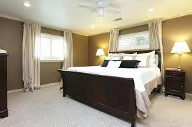 bedroom recessed lighting. Recessed Lighting In Bedroom White Black Layout H