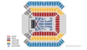 Taylor Swifts Reputation Stadium Tour Tbn