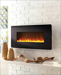 gas fireplace tv stand full size of living gas fireplace inserts big lots electric fireplace fireplace