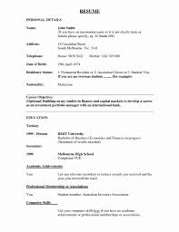Cover Letter Resume Sample Bank Teller No Experience Bank Beautiful