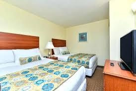 2 Bedroom Suites Las Vegas Strip Interesting Design