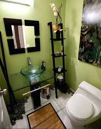 green bathroom color ideas. Bathroom Colors Pictures Green For Small Bathrooms With  White Tile . Color Ideas