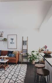 Home Source Furniture Houston Impressive Inspiration Ideas