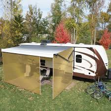 rv awning room as well as 16 rv awning screen room with carefree rv awning screen room plus rv awning screen room canada together with diy rv awning screen