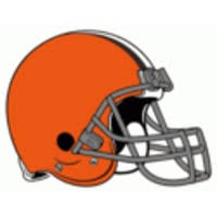 2011 Cleveland Browns Starters Roster Players Pro