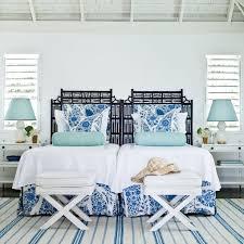 13 Gorgeous Island Bedrooms