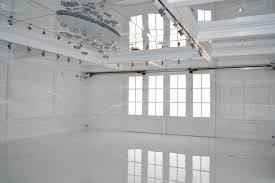 interior garage door contemporary like