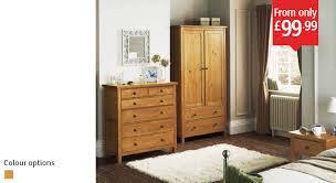timeless bedroom furniture. schreiber timeless bedroom furniture wardrobe bedside cabinet tallboy chest of drawers