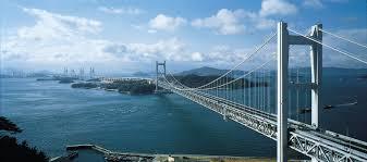 What Type Of Engineer Designs Bridges Bridge History Design Types Parts Facts Britannica