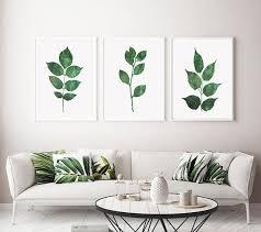 digital bester prints wall art set