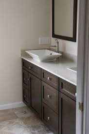 Kitchen And Bath Cabinets Dynasty By Omega Kitchen Cabinets From Ragonese Kitchen And Bath