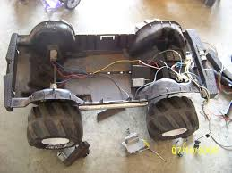 modified power wheels bigfoot 72 1 kb