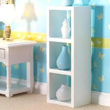 dolls house furniture ikea. White Shelf Dilay Yellow Dollhouse Diorama Furniture Ikea Dolls House